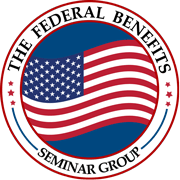 The Federal Benefits Seminar Group